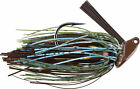 Booyah Bankroll Jig 1/2oz! CHOOSE YOUR COLOR