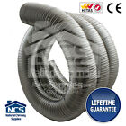 316 Multi Fuel Flexible Flue Chimney Liner