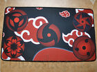 Naruto Shippuuden YGO VG MTG CARDFIGHT Game Large Keyboard Mouse Pad Playmat #24