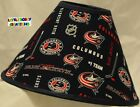 NHL COLUMBUS BLUE JACKETS Lamp Shade SHIPS WITHIN 24 TO 48 HOURS!!! $42.99 USD on eBay