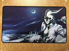Bleach Yugioh VG MTG CARDFIGHT Game Large Keyboard Mouse Pad Playmat #44