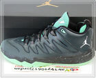Nike Jordan CP3 IX 9 Green 810868-308 US 8~12 China Dragon Chris Paul Basketball