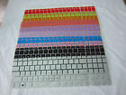 keyboard skin cover for HP Envy X360  - 15t Touch 15 15t 15z