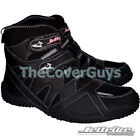 PWC Jetski  Race Boots GRB Jettribe 2.0 sizes 7-13