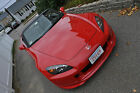 Honda+%3A+S2000+Base+Convertible+2%2DDoor