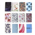 "Premium Quality PU Leather Stand Case Cover for Windows Connect 8"" Tablet PC"