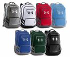 Under Armour UA Team Hustle Backpack