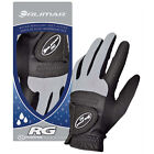 Orlimar Rain Golf Gloves Men's Pair