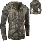 nice hoodies for men camo jacket winter short trench coat hunter parka carhartt