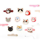 HIMORI JETOY Bon bon winder - Cute Kitty Cay Earphones Winder Cable Organizer