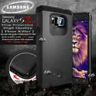 Shockproof Heavy Duty Impact Hard Rugged Case Cover For New Samsung Galaxy