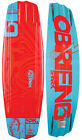 OBRIEN SPARK IMPACT Wakeboard 2015