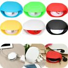 Automatic Headphone Earphone Cable Cord Wire Organizer Bobbin Winder Wrap Holder