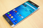 New Other~Samsung Galaxy S6 Edge+ Plus SM-G928A - 64GB - A фото