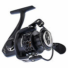 2017 Newly Released KastKing Mela Spinning Fishing Reel With A FREE Spare Spool