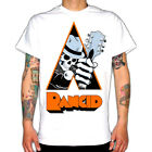RANCID Shirt S,M,L,XL Anti-Flag/NOFX/Distillers/Social Distortion/Bad Religion