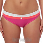 Freya Swimwear Revival Hipster Bikini Brief/Bottoms Sorbet 3223 NEW Select Size
