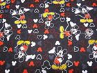 MICKEY MOUSE --SCRUB HAT / MEDICAL /SURGICAL--YOUR CHOICE IN STYLE