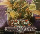 Yu-Gi-Oh - DOCS 1st Edition - Rare Cards (Pick 2 Pay for 1)