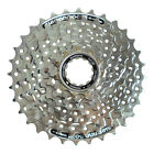New Shimano CS-HG51 8-Speed Cassette 11-28T 11-30T 11-32T