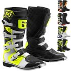 Gaerne SG-J Colored Youth Off Road Dirt Bike Motocross Boots
