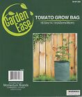 Tomato Grow Bag - Peppers, Cucumbers, Bush Beans, Herbs - Choose Quantity Nwt