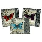 butterfly plates
