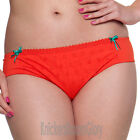 Curvy Kate Dreamcatcher Brief/Knickers Saffron/Pixie 2305 NEW Select Size