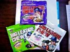 BIG LEAGUE CHEW ORIGINAL BUBBLE GUM  LOWEST PRICE HERE FREE SHIPPING