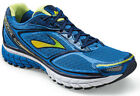 Brooks Ghost 7 Herren Running Laufschuhe neutral 110168 1D 427
