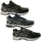 Reebok Pheehan Run 3 Colours~Running~Mens Trainers~SALE PRICE~SIZES UK 6 to 12