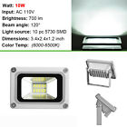 10W 20W 30W 50W 100W 150W 200W 300W 500W LED Flood light Waterproof Outdoor Lamp