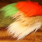 Hareline Pseudo Hair Fly Tying Materials Assorted Colors