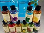 RAINBOW VACUUM CLEANER SCENTS DROPS AIR FRESHENER FRAGRANCE EUCALYPTUS