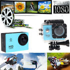 Sj4000 1080P DV 2.0* Screen Waterproof Action Sports Camera Camcorder Car DVR