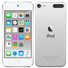 Apple iPod touch 6th Generation 16GB Blue Pink Silver Space Gray Gold New Other