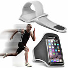 Running Fitness Gym Sports Armband Case Cover For Acer Liquid Z520