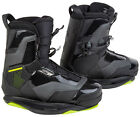 RONIX CODE 55 Boots 2015 blackhawk/optional Wakeboard Bindung