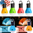 Kyпить Emergency Lamp Tent Light Lantern LED Portable w/ Hook Outdoor Camping Hiking US на еВаy.соm