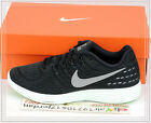 Nike Wmns Lunartempo 2 LB Midnight Pack Black Green 828660-003 US 6~8.5 Running