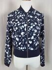 NEW Lucy Strong Start Women's Jacket NWT