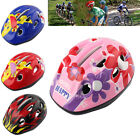 Newest Childs Kids Bike Cycling Protective Scooter Roller Skating Safety Helmets