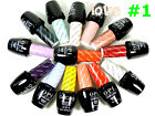 color paddles - OPI GelColor #1 - Brand New Gel Color Soak Off UV/LED Choose Any Gel Polish