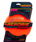 Aerobie Squidgie Flying Disc NEW