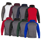 New Under Armour Storm Armour Fleece Team Hoodie UA Storm - Pick Size & Color