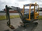 360 diggers for sale
