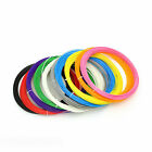 20meter  Filament 1.75mm ABS for 3D Printer MakerBot RepRap