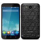 "Blackview A5 3G WCDMA Smartphone 4.5 "" Android 6.0 8GB Dual SIM GPS Unlocked"