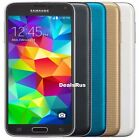 Samsung Galaxy S5 SM-G900V 16GB Verizon AT&T T-Mobile GSM UNLOCKED CellPhone