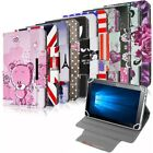 Tasche Hülle für Acer Iconia Tab 10 A3-A40 Tablet Schutzhülle Tab Case Cover Bag